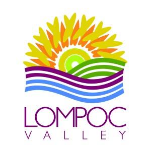Lompoc_Valley_Stacked_Logo_150dpi