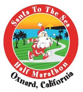 STTS Logo Oxnard CA